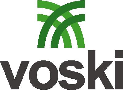 Logo Voski