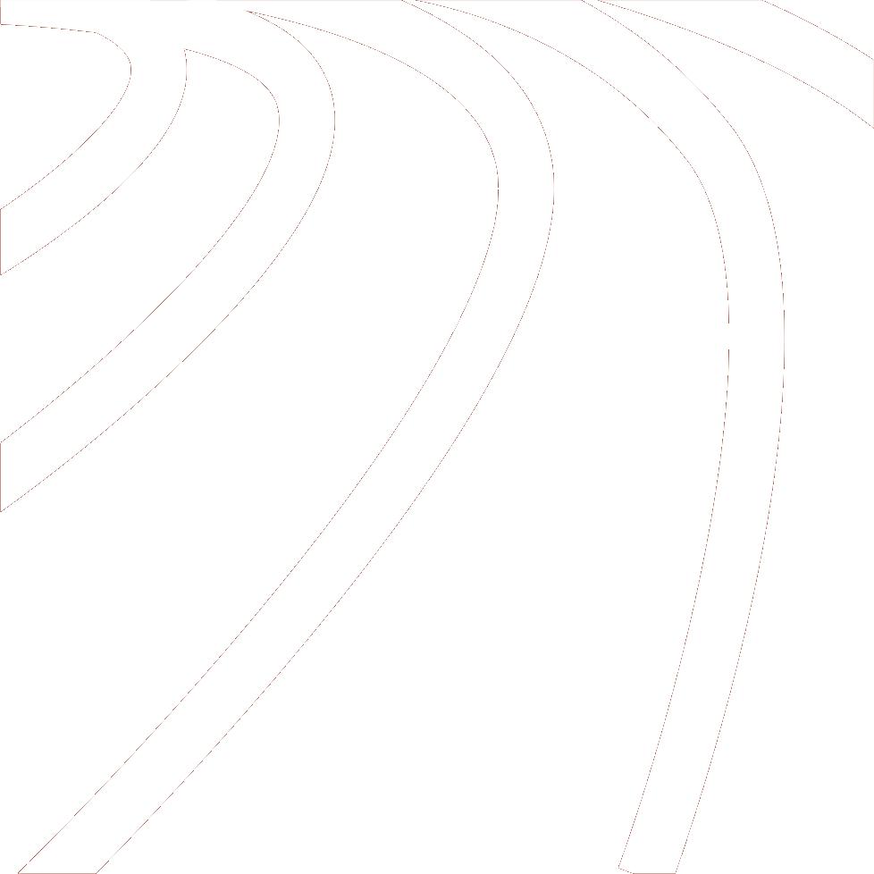 Logo tartán